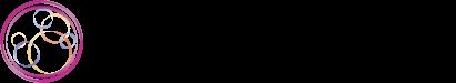 RoulaTimberlake(ローラティンバーレイク)